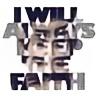 KissMeImIrish93's avatar