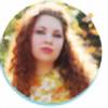 KissMet's avatar