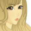 kissmihoney's avatar