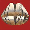 kissmybliss's avatar