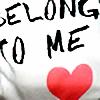 kissmygraphs's avatar