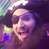 kissmyjellyfish's avatar