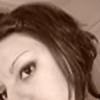 kissncontrol's avatar