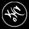 KissofCrimson's avatar