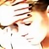KissOfGold's avatar