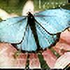 kissofparadise813's avatar