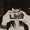 Kissolina's avatar