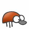 kissorsa's avatar