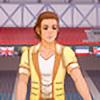 kisss-suki's avatar