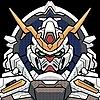 KissSatsuki's avatar