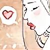 Kisssooo's avatar