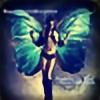 kisstheblood's avatar