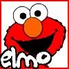 kisstheluver's avatar