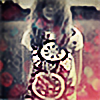 KissTheNoise's avatar