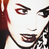 kisstherainpngs's avatar