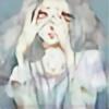 kissthesea's avatar