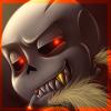 KissTheThunder's avatar