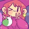 KissUk's avatar