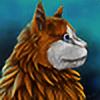 Kissuli's avatar