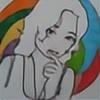 KissuLove's avatar