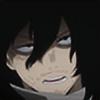Kissume1707's avatar