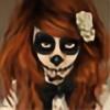 KissxXxMe's avatar