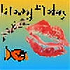 Kissy-Fishy's avatar