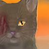 Kist0chka's avatar