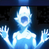 kistaa's avatar