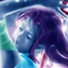 Kistarus's avatar