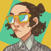 KisTithen's avatar