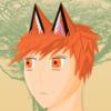 KistuneKun314's avatar