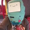 Kisu-the-weirdo's avatar