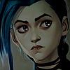 KisuFairy's avatar
