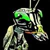 Kisufisu's avatar
