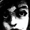 KisuForImbiss's avatar