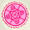 KisukeShinigami's avatar