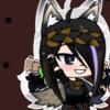 Kisumi00EspritInso00's avatar
