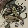 kisusie's avatar