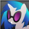 kisutra's avatar