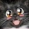 kisya442's avatar
