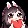 Kisyunie's avatar