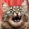 Kit-Benzworthy's avatar
