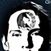 kit-fisto96's avatar