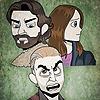 Kit-Karnage's avatar