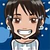 Kit-Kat-Choco's avatar