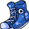 kit-kat-krap's avatar
