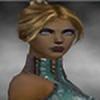 kit-kat1982's avatar