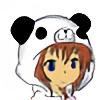 Kit-Kat25's avatar