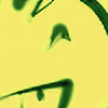 Kit-KatChunKY's avatar